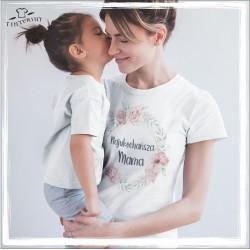 Najukochańsza Mama
