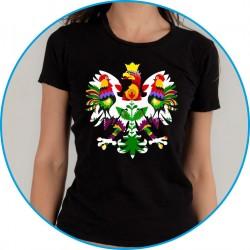 Koszulka Patriotyczna 8