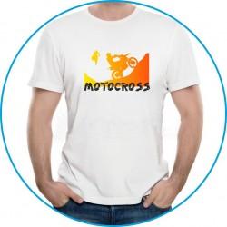 Na MOTOCYKL 65