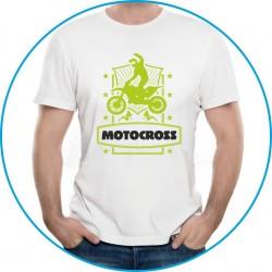 Na MOTOCYKL 90