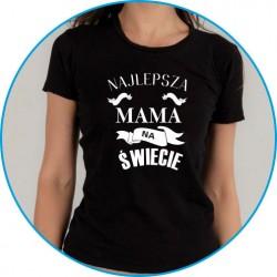 Koszulka dla mamy 2