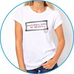Koszulka dla mamy 3