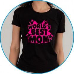 Koszulka dla mamy 5