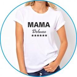 Koszulka dla mamy 8