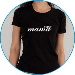 Koszulka dla mamy 9