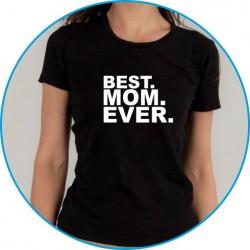 Koszulka dla mamy 11