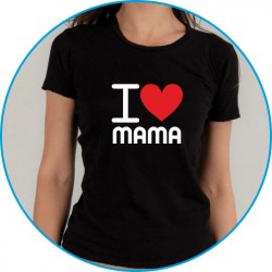 Koszulka dla mamy 13