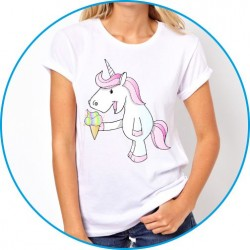 unicorn 9