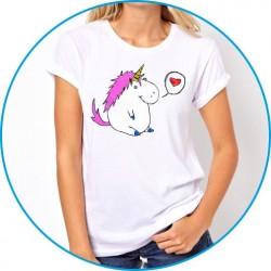 unicorn 10