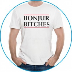 bonjur bithes