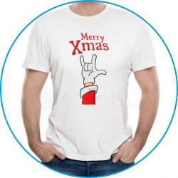 świąteczne 2