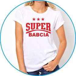 super babcia 1