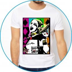 Pop Art 7