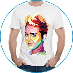 Pop Art 49