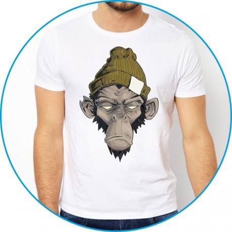 małpa 1