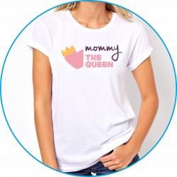 Koszulka dla mamy 24