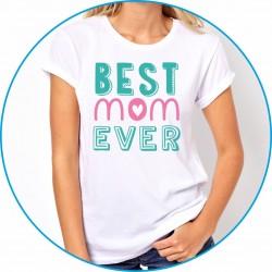 Koszulka dla mamy 26