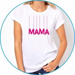 Koszulka dla mamy 29