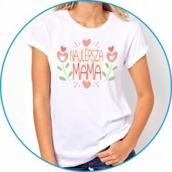 Koszulka dla mamy 31