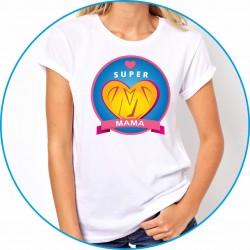 Koszulka dla mamy 36