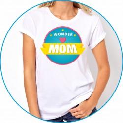 Koszulka dla mamy 37
