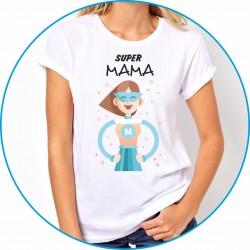 Koszulka dla mamy 43