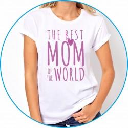Koszulka dla mamy 46