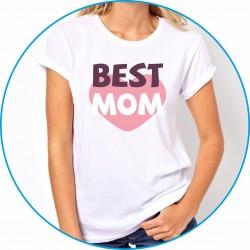 Koszulka dla mamy 48