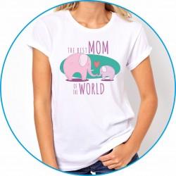 Koszulka dla mamy 49