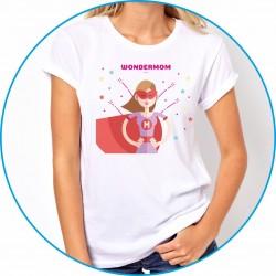 Koszulka dla mamy 51