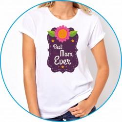 Koszulka dla mamy 53