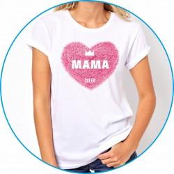 Koszulka dla mamy 59