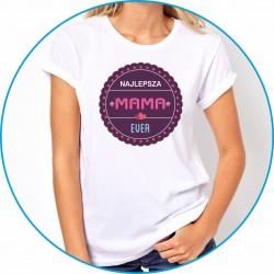 Koszulka dla mamy 67