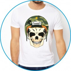 Czaszka skull 13