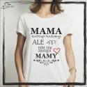 DZIEŃ MAMY