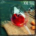 Kieliszego do wina XXL 780ml